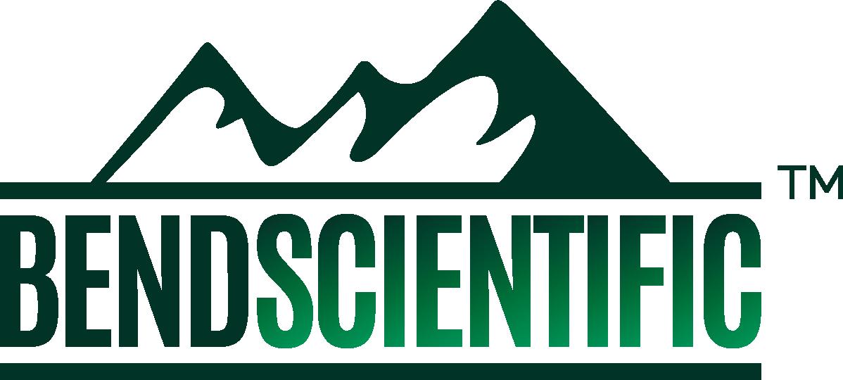 Bend Scientific Coupons & Promo codes
